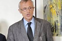 Tomáš Fassati