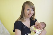 20. května v1.34 se manželům Monice a Karlovi Valouchovým z Neveklova narodila holčička Simonka Valouchová. Při narození vážila 3530 gramů a měřila 51 centimetrů.