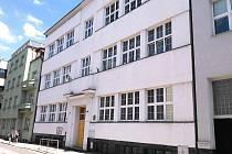 Učňovská škola v Husově ulici na konci srpna končí.