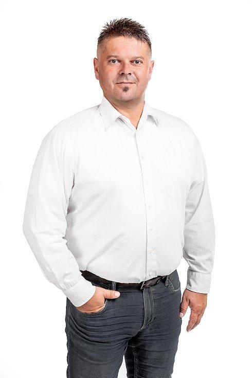 Martin Herman (ANO).