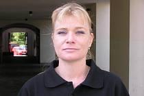 Andrea Koubová