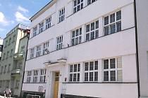 Učňovská škola v Husově ulici končí 31. srpna 2016.