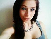 Patnáctiletou dívku Veroniku Pavlíkovou nepohřešují rodiče poprvé.