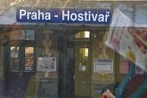 Noční vlaky ze soboty 15. srpna na neděli končí v Uhříněvsi.