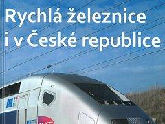 V úterý 7. února jednají na misterstvu dopravy o trase vysokorychlostní železnice kolem Benešova.
