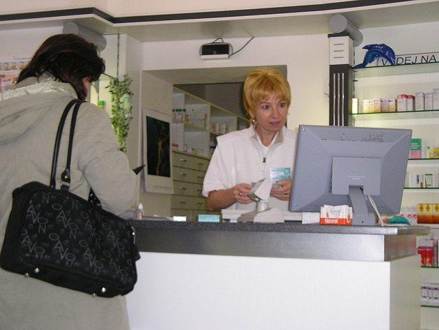 Marta Rybanová.