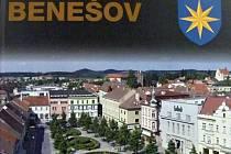 Kniha Benešov, nejen město v podzámčí.