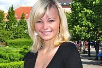 V porotě zasedne také mezinárodní hasičská Miss Štěpánka Dvořáková, která uchazečkám o titul poradí.