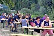 Festival RockOpera River fest