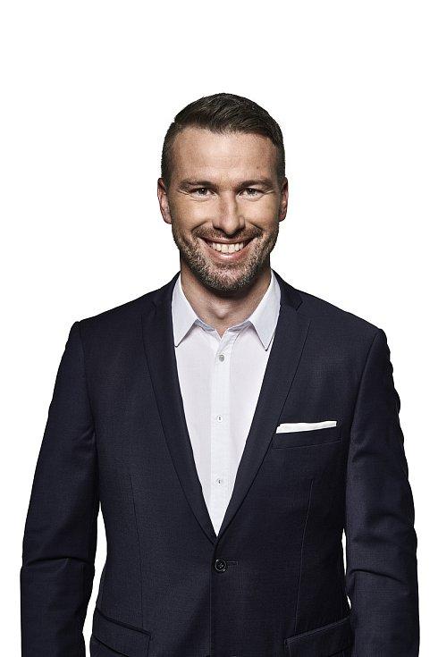 Tomáš Havlíček (ODS)
