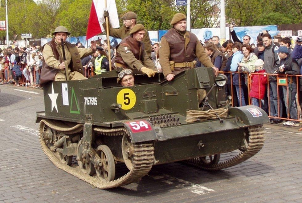 Den české historie se koná 24. srpna.