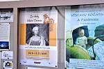 Den Středočeského kraje v Muzeu Podblanicka v Benešově.