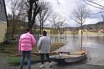 Nespeky 29. března 2006