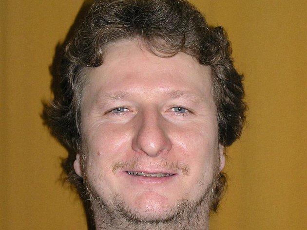 Robert Žarnecki