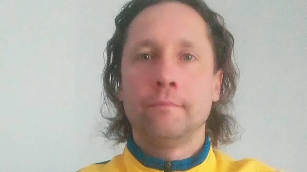 ON-LINE: Ptejte se trenéra mládeže BC Benešov Radima Kleina