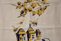 Oslavy 90. výročí včelařského spolku