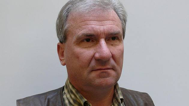 Jan Staněk