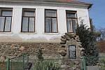 Fotokvíz Benešovského deníku.