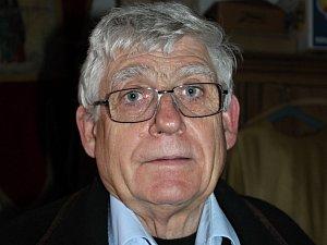 Václav Šmerák.