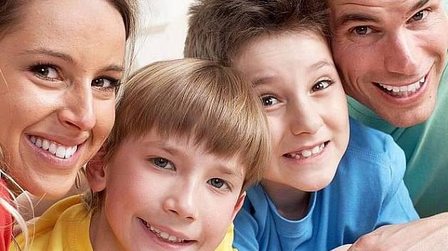 Muzeum zahajuje cyklus programů pro rodiny s dětmi