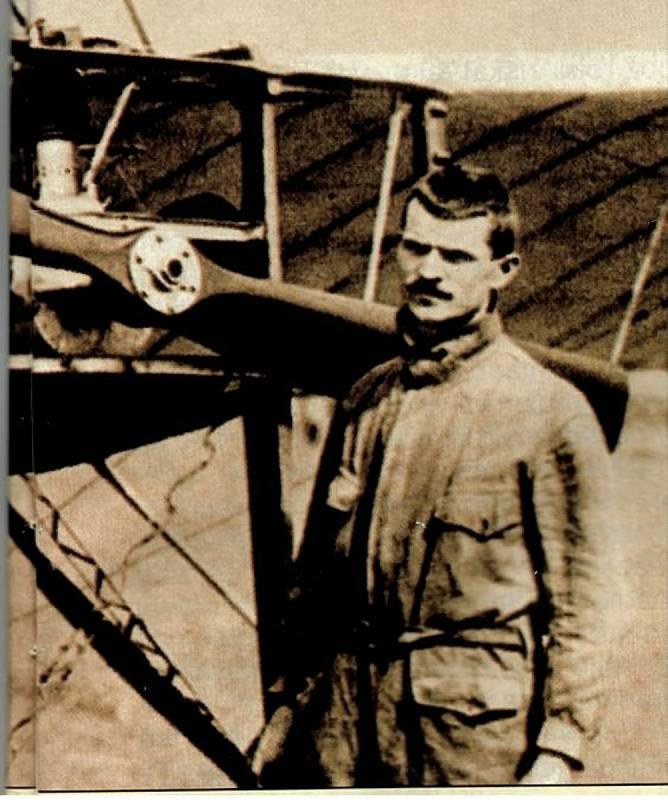 Dokumenty, které veřejnosti představil historik Zbyněk Šimůnek. Foto: archiv Zbyňka Šimůnka