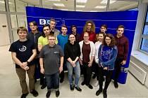 Kybernetické semináře má Středočeské inovační centrum (SIC) v úmyslu pořádat i v dalších letech – na základě vyhodnocení zkušeností z letošního pilotního projektu