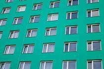 V Benešově se chystá další privatizace bytů.