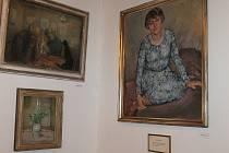Muzeum Trhový Štěpánov