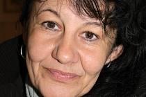 Marta Slezáková.