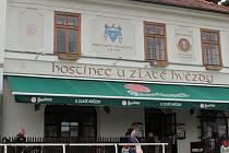 Předzahrádky budou mít v Benešově otevřeno až do 23 hodin.