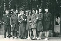 Zavzpomínejte na 70. léta a železničáře z Vlašimi - Vlašimka slaví 120 let.