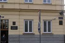 Rozhodnutí vlašimské přestupkové komise ukončilo dvouleté justiční kolečko.
