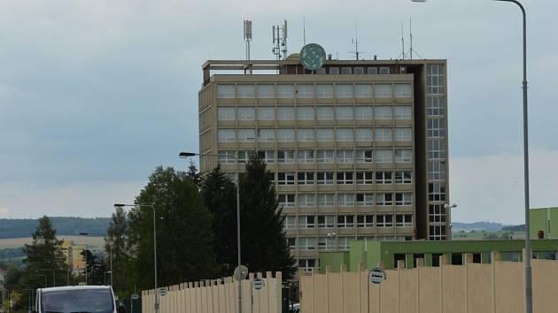 Příčina výbuchu v Sellier&Bellot nezjištěna, případ byl odložen