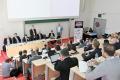 První ročník mezinárodní konference