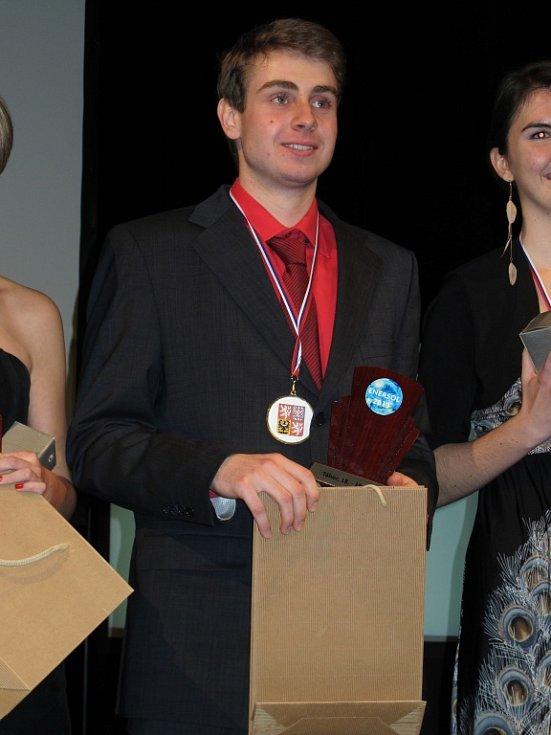 Tomáš Koubek