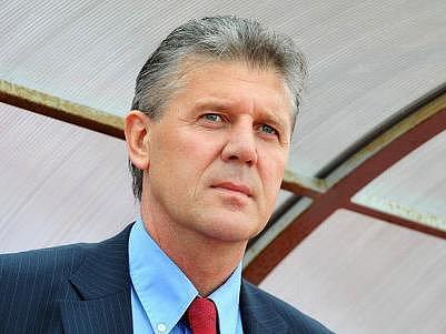 Josef Chovanec