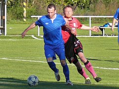 KP: Nespeky - Horky 0:1.