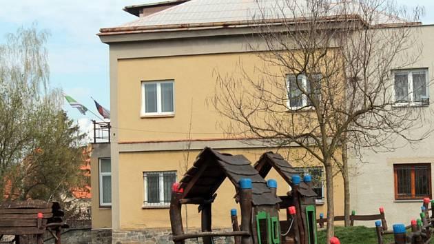 V neděli hlučet v Čerčanech nelze, při státních svátcích ano.
