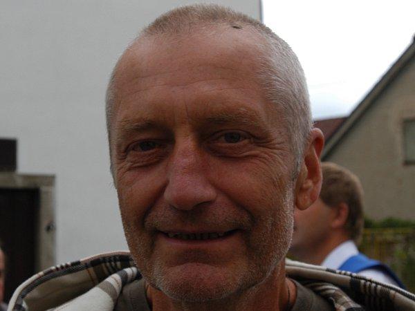 Petr Adler, Chocerady