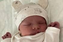 Valerie Vodrážková, Vojkov. Narodila se 10. srpna 2021. Po porodu vážila 3,04 kg a měřila 47 cm. Rodiče jsou Eliška a Pavel Vodrážkovi, sestra Isabellka. (porodnice Hořovice)