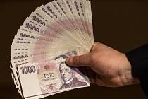 Úspory úřadu v Benešově jdou do statisíců.