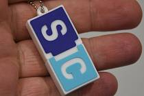 Logo SIC.