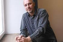 Tomáš Podhola se znovu stal zastupitelem Benešova.