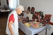 Obec Bukovany oslavila o víkendu sedm set let od první písemné zmínky.