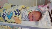 Malá Eliška Vanická se narodila 10. srpna ve 20.51 manželům Šárce a Martinovi Vanickým z Benešova. Při narození v benešovské nemocnici Eliška vážila 3 570 gramů a měřila 49 centimetrů.
