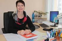 Nominovanou na Řád srdce je Hana Váňová, ředitelka Základní školy Týnec nad Sázavou a městská zastupitelka.