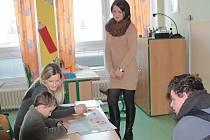 Votická radnice si od sloučení školky se školou slibuje navázanost předškolního a školního vzdělávání.