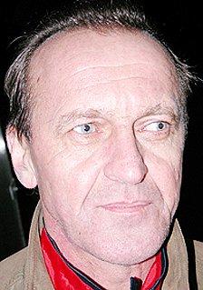 Ivan Čabala.