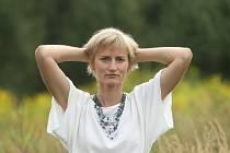 Hana Roguljič: Není mým cílem kritizovat Barnevernet