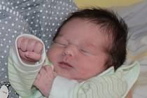 Kdo se stane Nejsympatičtějším miminkem října?